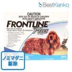 frontlineplus-chuugataken