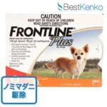 frontlineplus-kogataken